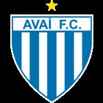Avaí U20