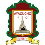 Ayacucho FC Reserve