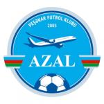 Şüvəlan FK