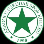 Bağcılar Spor Kulübü