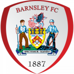 Barnsley FC B
