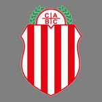 Barracas C