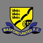Basford Utd