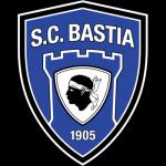 SC Bastia U19
