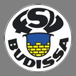 Budissa