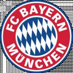 Match FC Bayern Munich ce soir