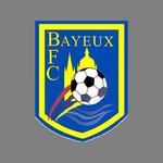 Bayeux