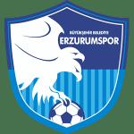 Büyükşehir Belediye Erzurum Spor Kulübü U21