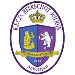 Koninklijke Beerschot VA