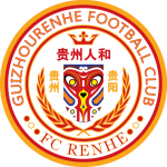 Beijing Renhe FC