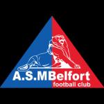 ASM Belfortaine FC