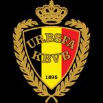 Belgique U17