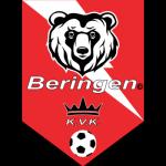 Koninklijke Beringen FC