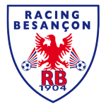 R. Besançon