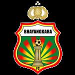 Bhayangkara