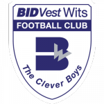 BV Wits