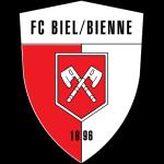 FC Biel-Bienne