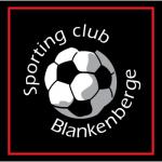 Blankenberge