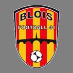 Blois Foot 41