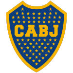CA Boca Juniors U20