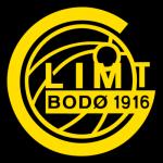 Bodø / Glimt