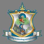 Boeung