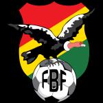 Bolivie U23