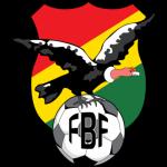Bolivie U20