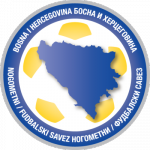 Bosnie-Herzégovine U21