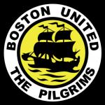 Boston Utd