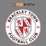 Brackley Town Saints FC