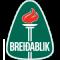Breidablik UBK U19