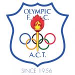 Brisbane Olympic FC