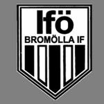 Ifö Bromölla IF