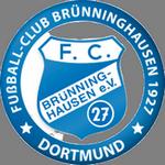 Brünninghausen