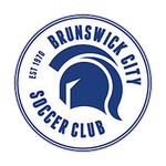 Brunswick City SC
