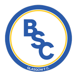 BSC Glasgow