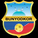 FK Bunyodkor