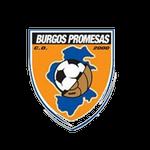 Burgos Promes.