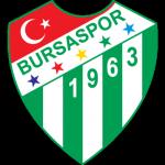 Bursaspor Kulübü Derneği