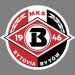 Bytovia
