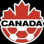 Canada U21