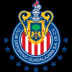 CD Chivas de Guadalajara