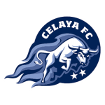 Celaya II