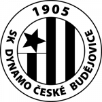 SK Dynamo České Budějovice