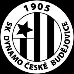 Dynamo CB