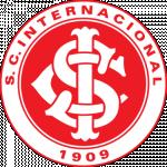 SC Internacional U20