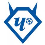 Chertanovo U19