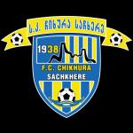 FC Chikhura Sachkhere