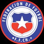 Chili U20